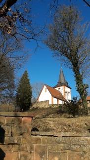 Bergkirche 2019 02 20 01