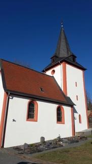 Bergkirche 2019 02 20 02