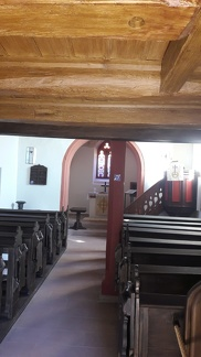Bergkirche 2019 02 20 04