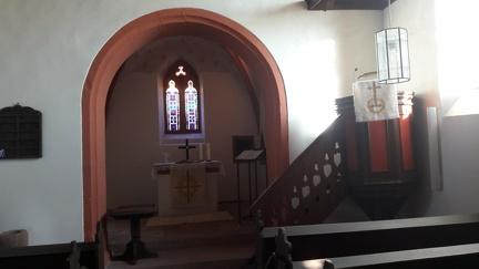 Bergkirche 2019 02 20 09