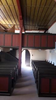 Bergkirche 2019 02 20 10