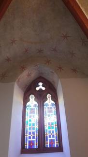 Bergkirche 2019 02 20 14