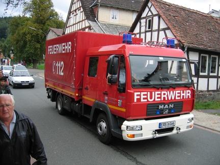 FFW 1