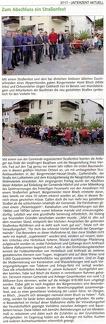Zeitungsbericht img041