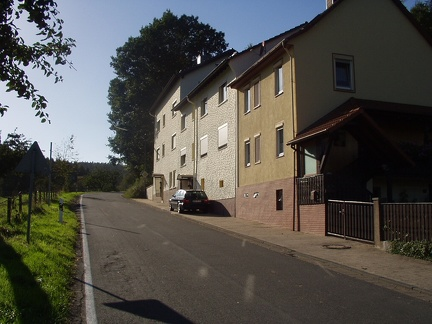 PA010339